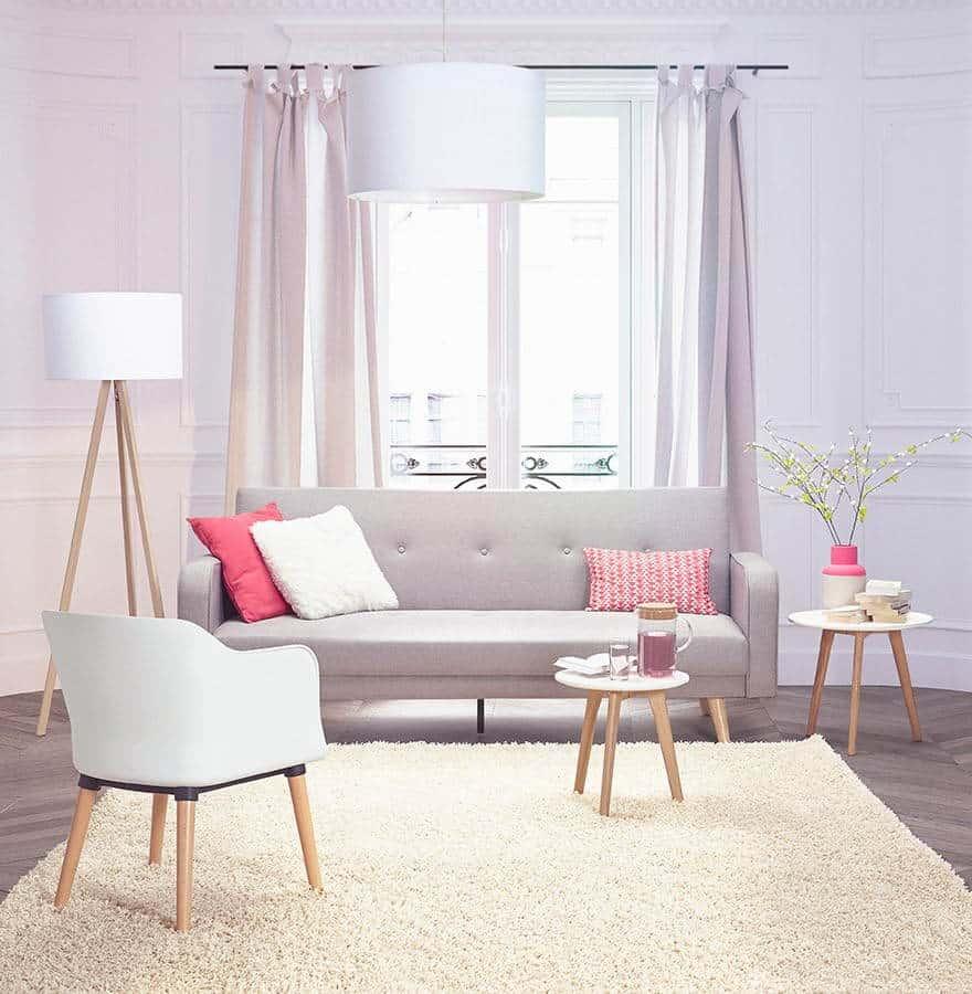 comment bien choisir son canap techneb shop news. Black Bedroom Furniture Sets. Home Design Ideas
