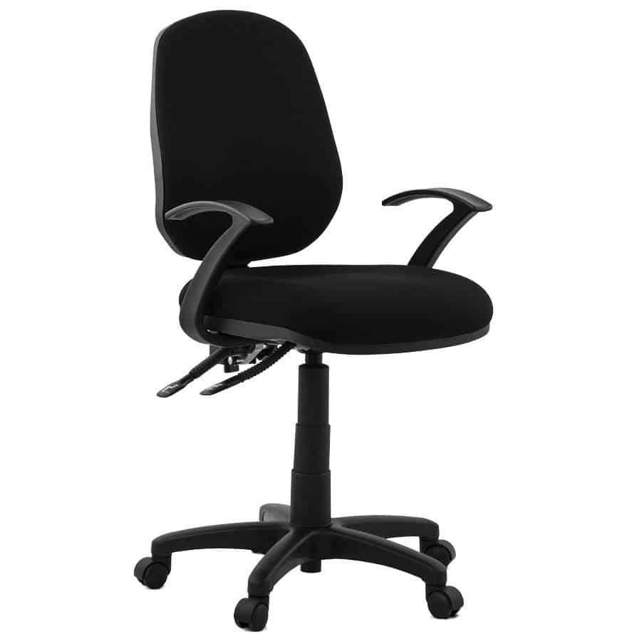 Comment bien choisir son fauteuil de bureau techneb shop news - Choisir fauteuil de bureau ...