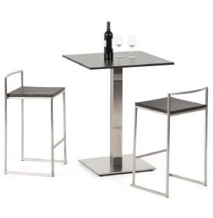 Composez votre table à votre goût avec notre large choix de plateaux et de pieds - Découvrez nos Fauteuils, Tabourets, Luminaires, Chaises, Fauteuils de bureau, Tables, Poufs, Bars, Tapis, Objets de décoration