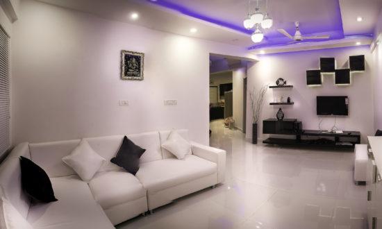 Meubles, Design, Décoration, Luminaires, Tapis, Chaises, Fauteuils, Tabourets, Tables, Equipements de la Maison