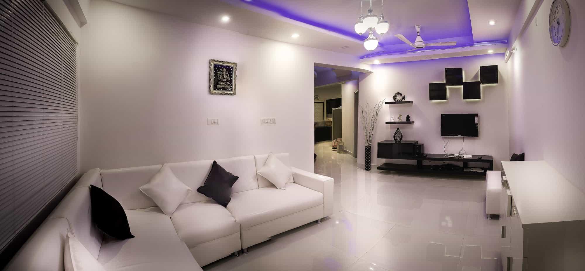 maison-salon-moderne-design-images-photos-gratuites-libres-de-droits ...