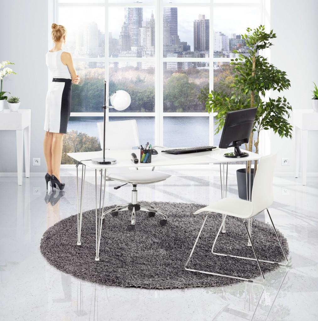 Bureau professionnel pro chaise design bureau perso productif