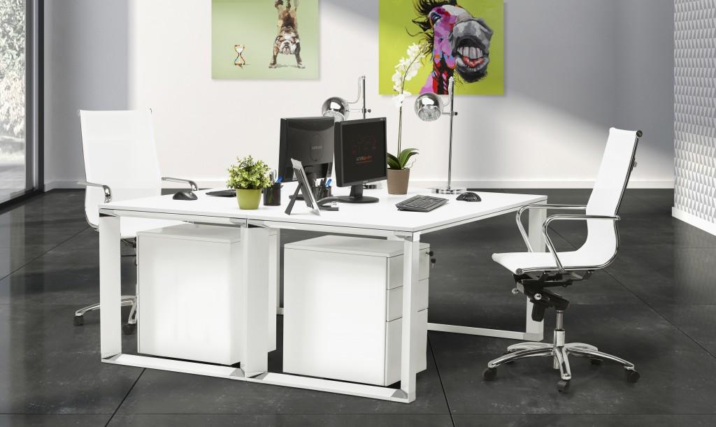 Bureau professionnel pro chaise design bureau perso productif convivial