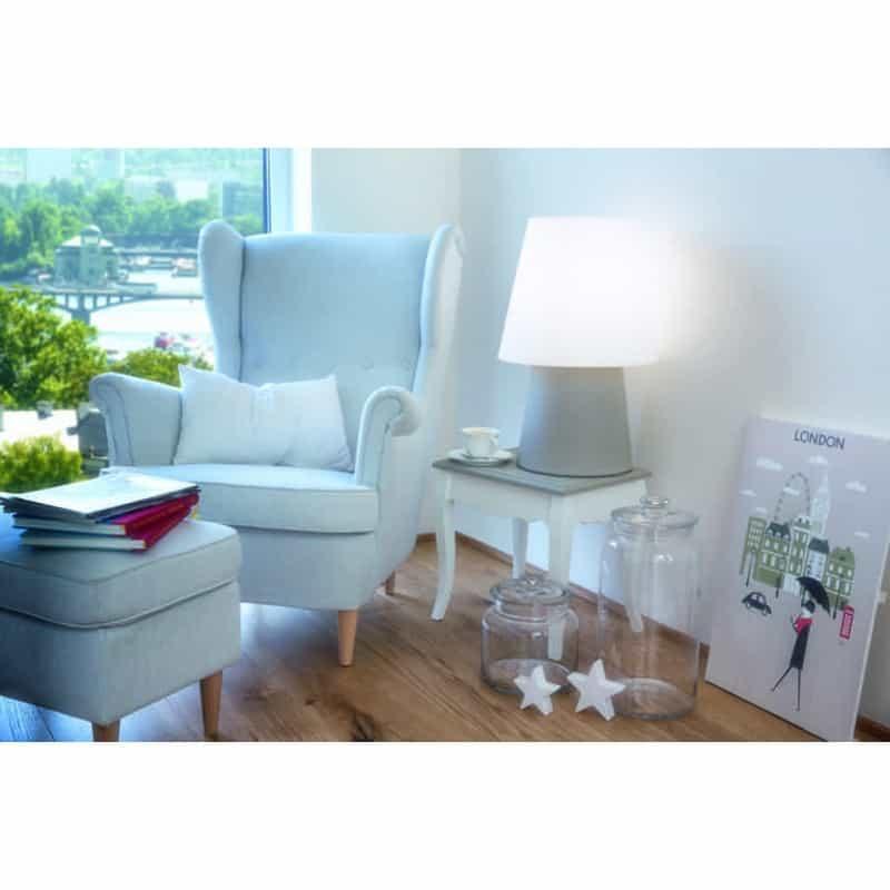 lampe-de-table-lumineuse-mima-interieur-exterieur-gris-h-60-cm 10