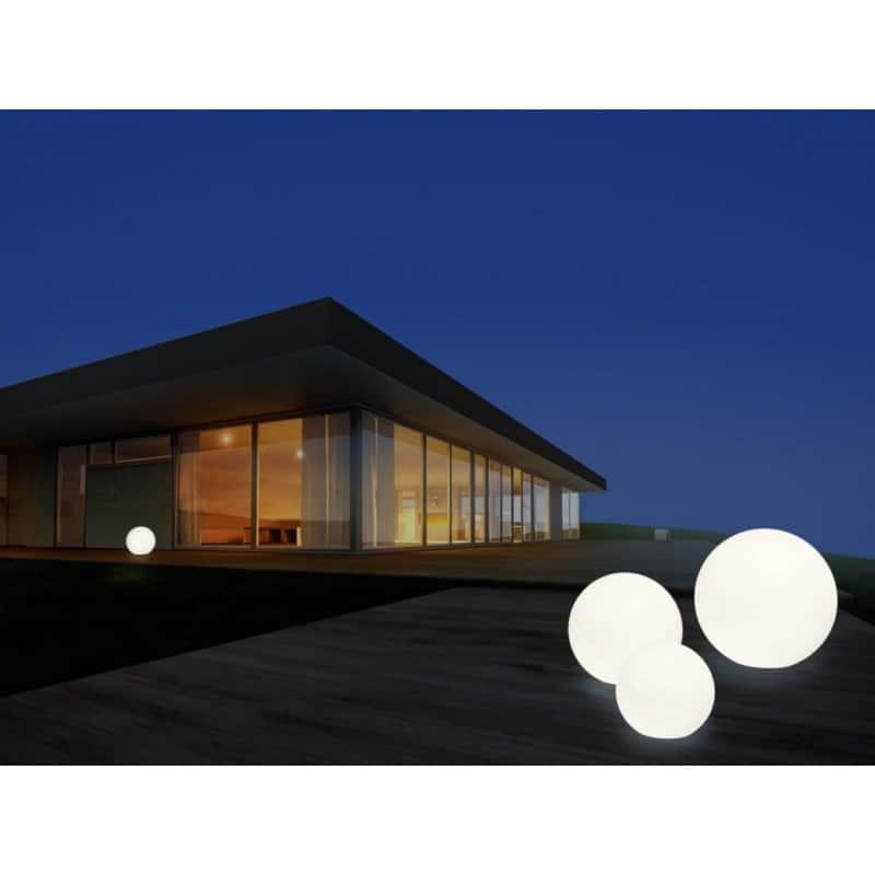 lampe-lumineuse-globe-interieur-exterieur-blanc-led-multicolore-o-30-cm 11