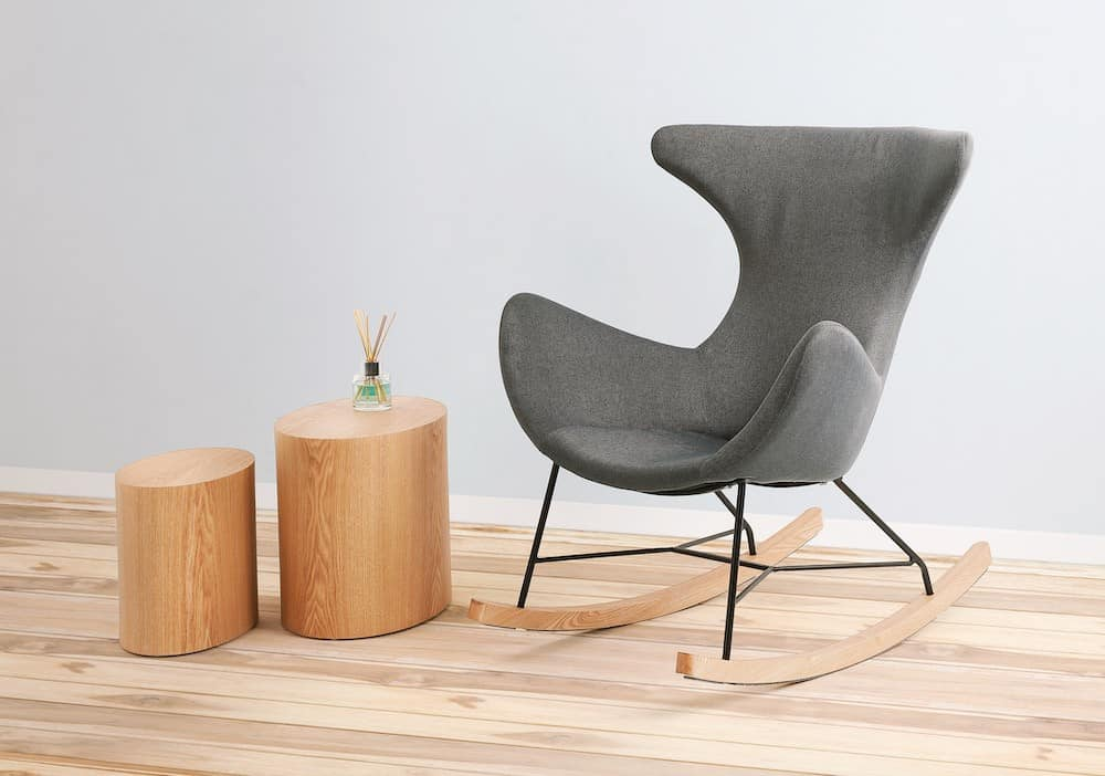 Tables d'appoint design