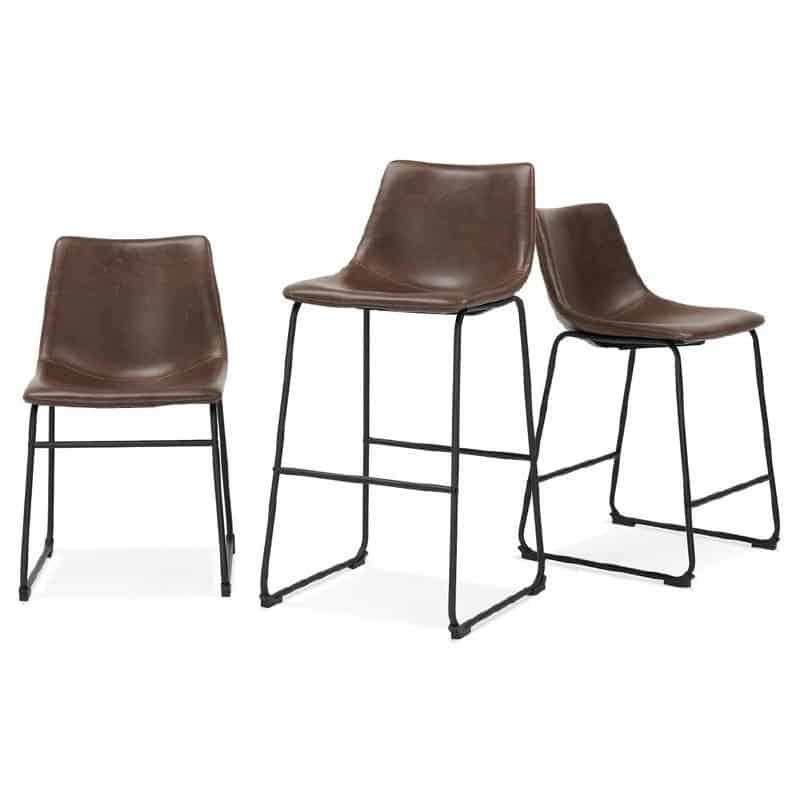 Tabouret de bar - Chaise de bar - Chaise