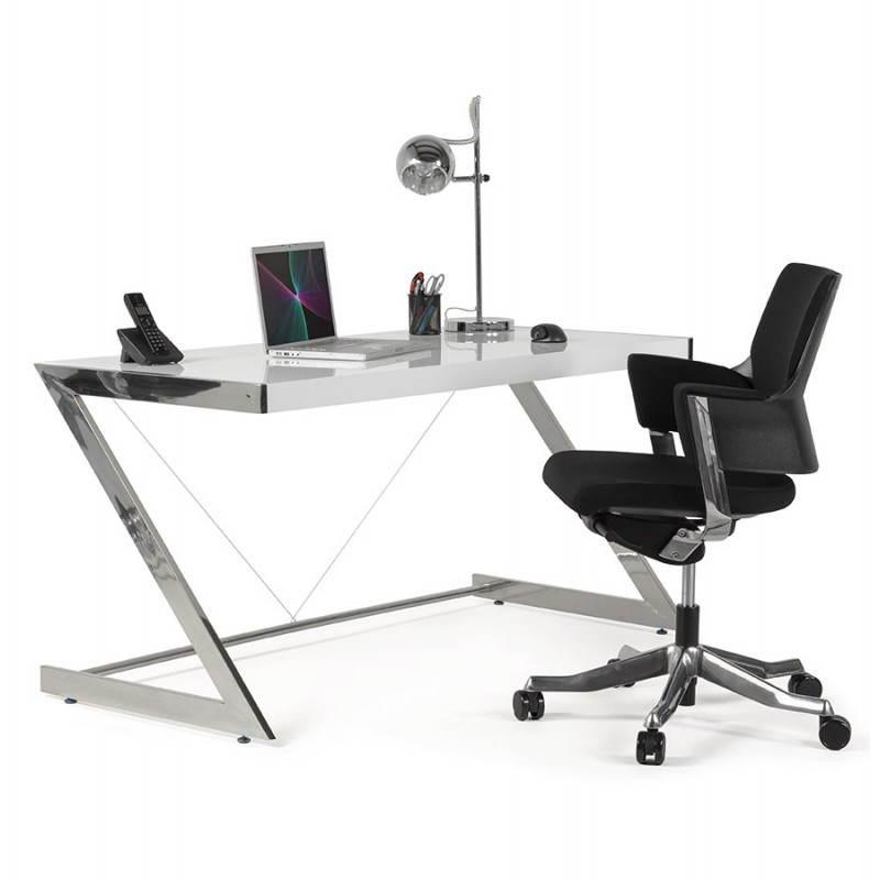 Fauteuil de bureau confortable