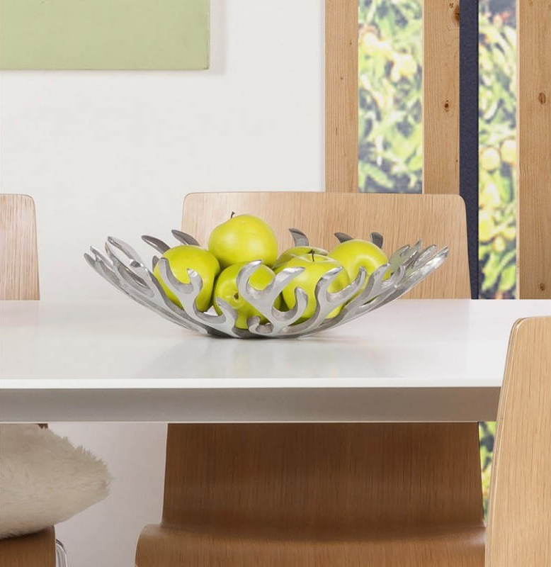Vaisselle décorative