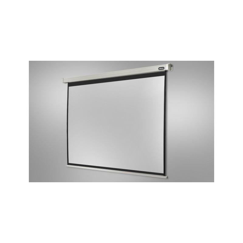 ecran de projection celexon motoris pro 280 x 210 cm. Black Bedroom Furniture Sets. Home Design Ideas