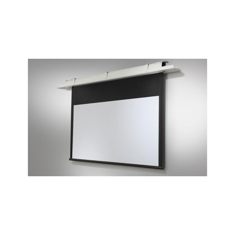 ecran encastrable au plafond celexon expert motoris 233 300 x