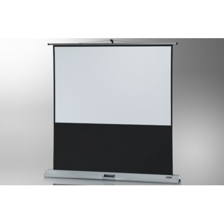 ecran de projection celexon mobile pro 200 x 113 fran ais french. Black Bedroom Furniture Sets. Home Design Ideas