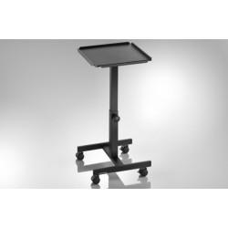 Table pour projecteur celexon PT1010B - Noir