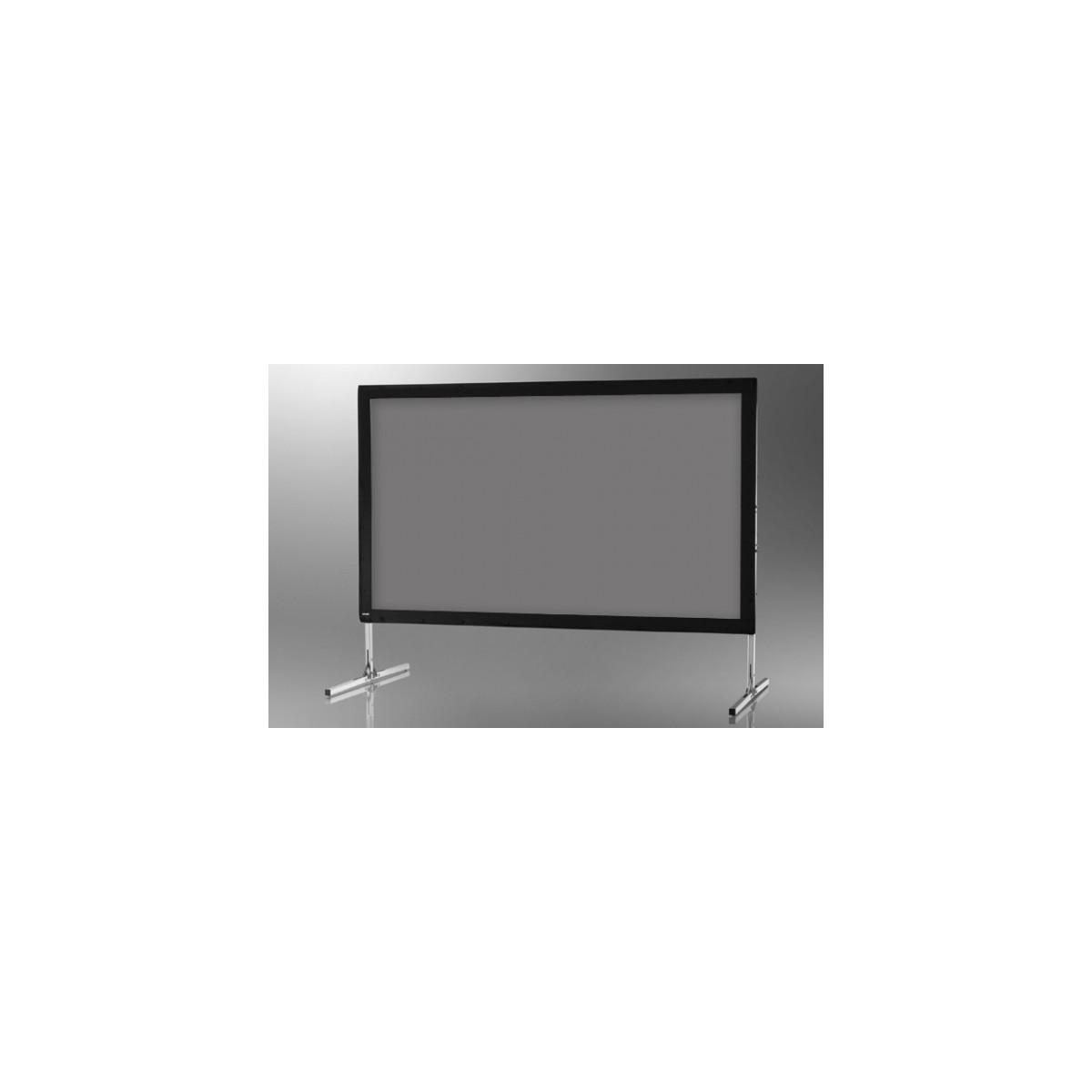 ecran de projection sur cadre celexon mobil expert 366. Black Bedroom Furniture Sets. Home Design Ideas