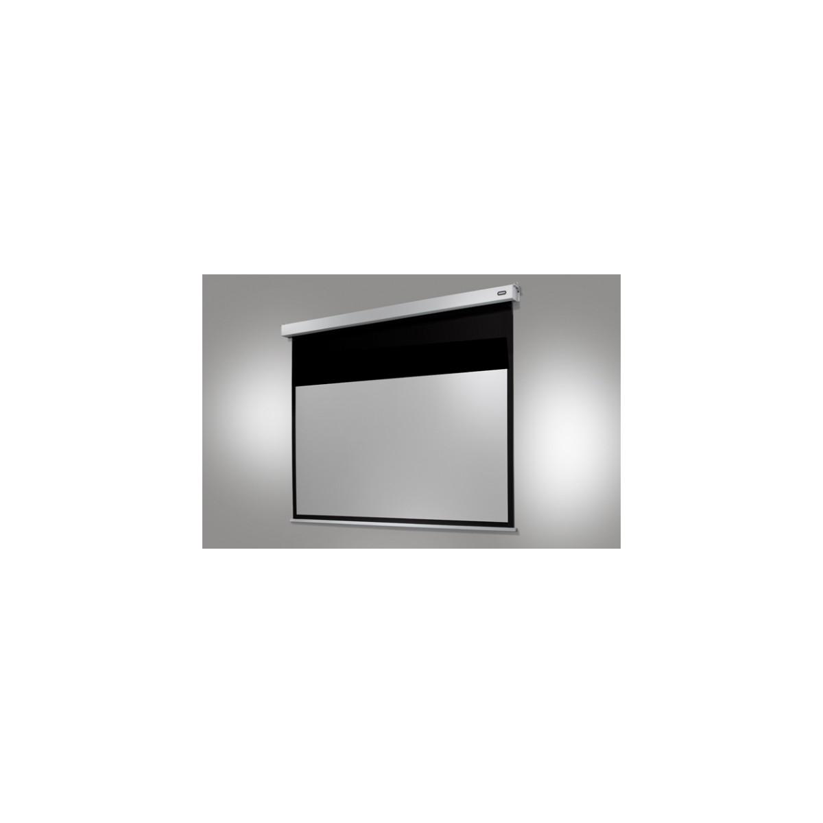 ecran de projection celexon motoris pro plus 280 x 175cm. Black Bedroom Furniture Sets. Home Design Ideas