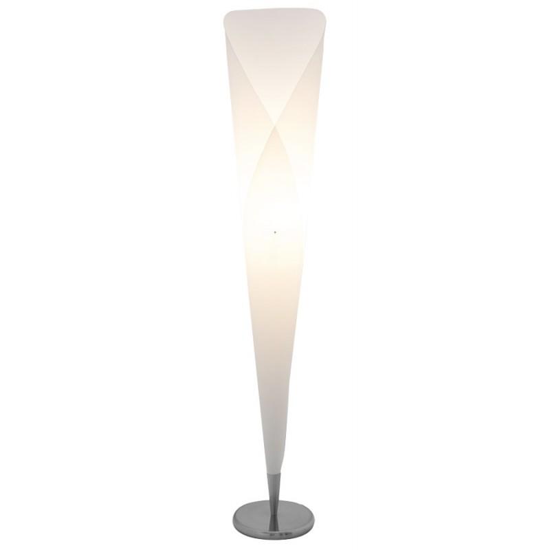 Roche bobois lampes sur pied 20170906013033 for Lampe halogene sur pied design