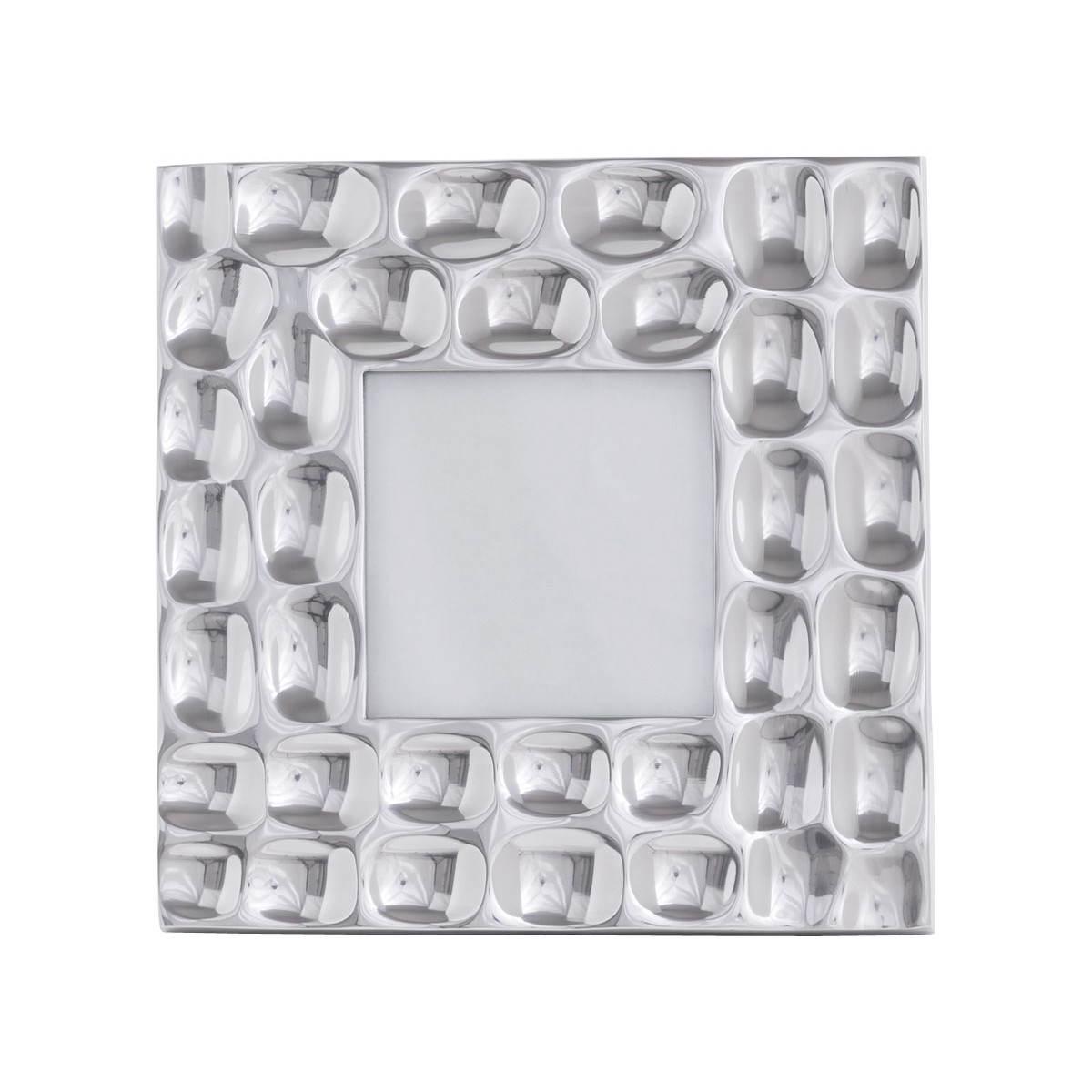 Photo frame large format martel in aluminium aluminum - Cadre photo grand format ikea ...