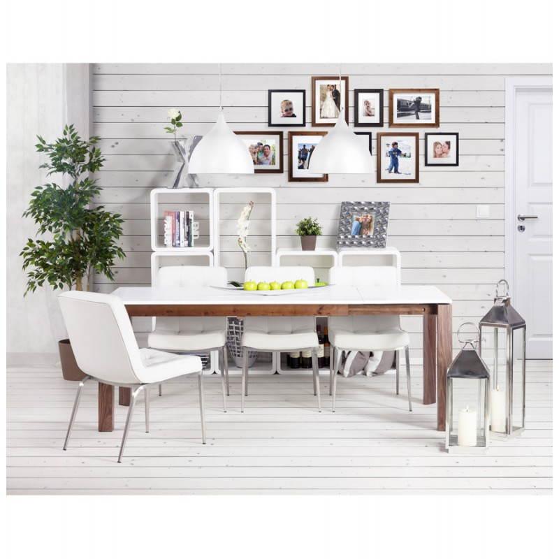 cadre photo grand format. Black Bedroom Furniture Sets. Home Design Ideas