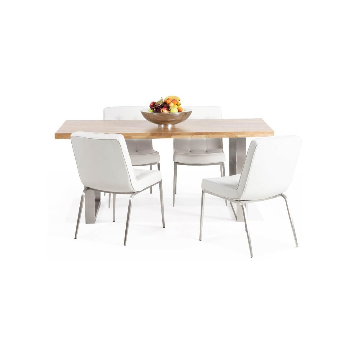 salle a manger moderne d 39 occasion belgique salle a manger moderne de qualite salle a manger. Black Bedroom Furniture Sets. Home Design Ideas