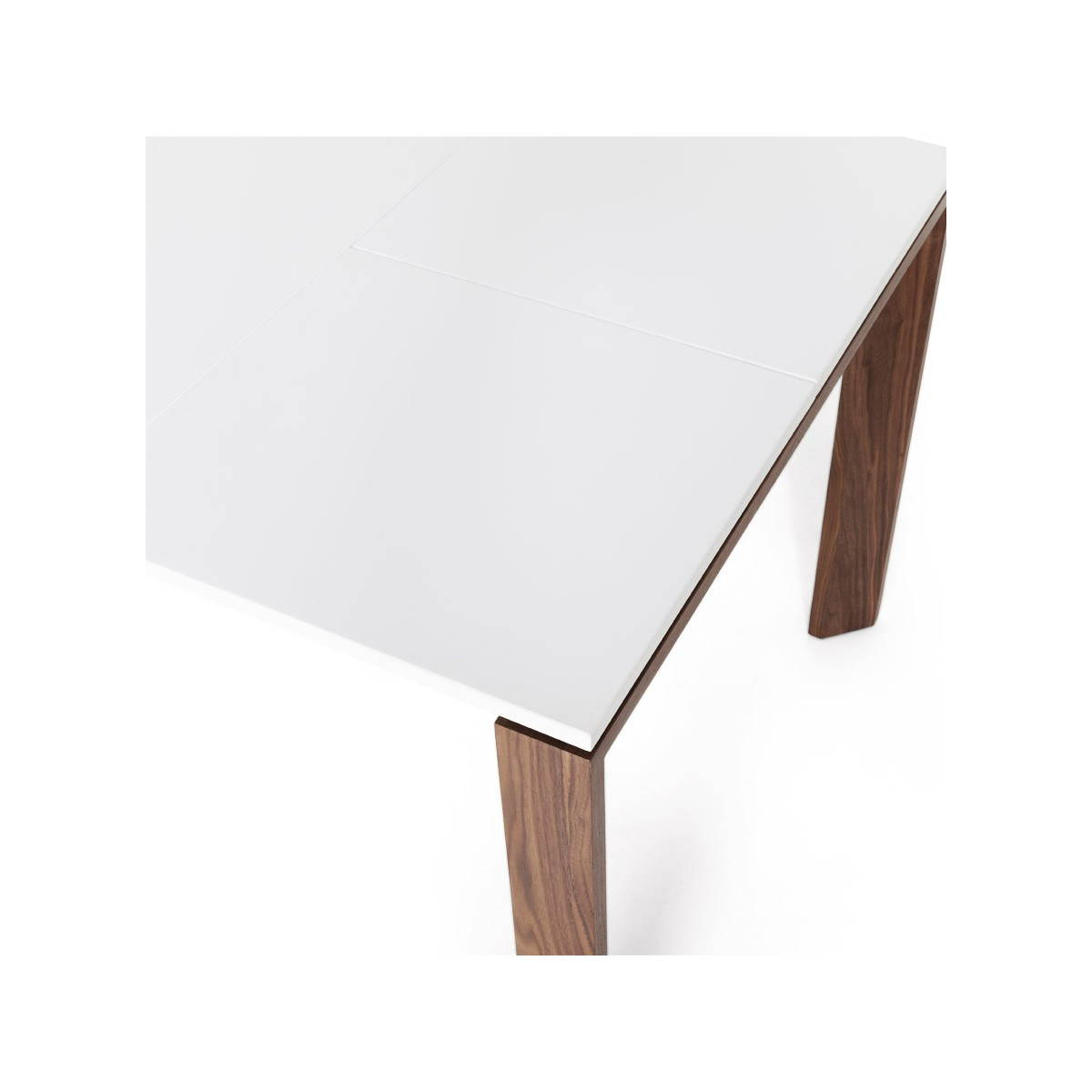 Table Bois Blanc