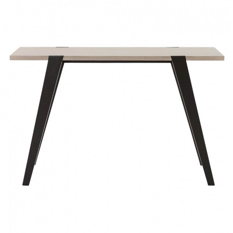 D co table basse pliante conforama poitiers 2227 for La table parisienne poitiers