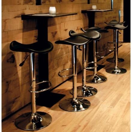Progettazione bar sgabelli design scandinavo o vintage techneb shop mobili design qualit - Mobili design scandinavo ...