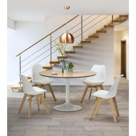 scandinavian in seiner ganzen pracht techneb shop m bel design qualit t. Black Bedroom Furniture Sets. Home Design Ideas